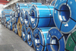 stainless steel coiled tubing suppliers